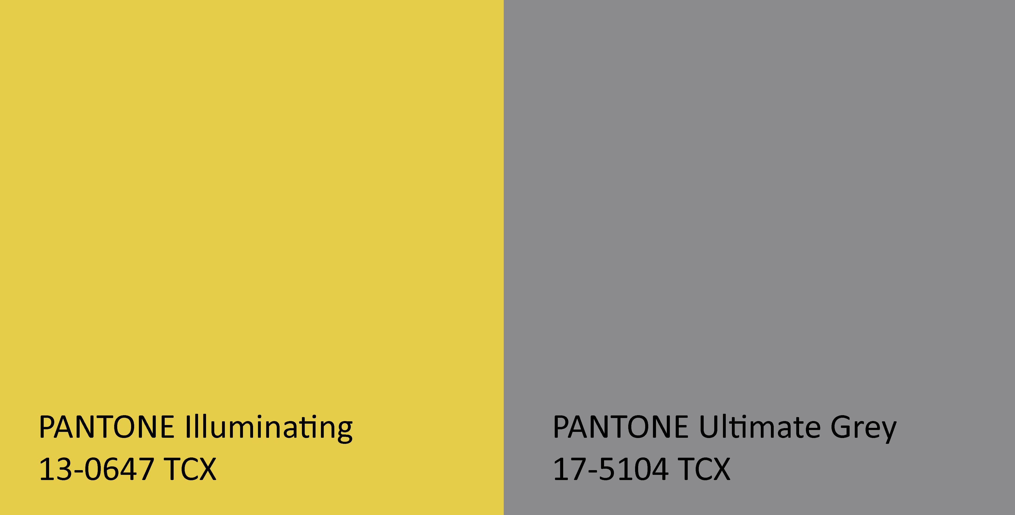 pantone colors 2021`